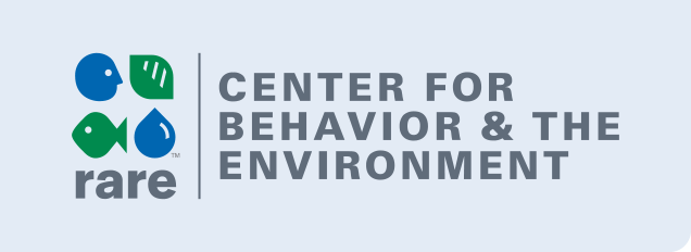 Center for Behavior and the Environment Home